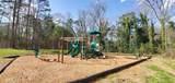 55 Blue Heron Way - Photo 45