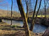 0 Weaver Rd - Photo 12