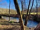 0 Weaver Rd - Photo 32