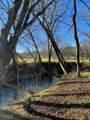 0 Weaver Rd - Photo 36
