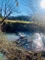 0 Weaver Rd - Photo 6
