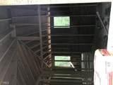 5760 Koweta Rd - Photo 2