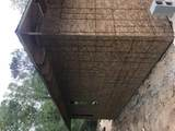 5760 Koweta Rd - Photo 3
