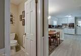 1403 Country Squire Dr - Photo 27