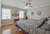 1403 Country Squire Dr - Photo 47