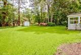 1403 Country Squire Dr - Photo 52