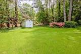 1403 Country Squire Dr - Photo 54
