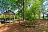 175 Arbor Springs Pkwy - Photo 18