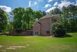 175 Arbor Springs Pkwy - Photo 7
