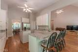 2535 Amberbook Ln - Photo 13