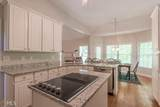 2535 Amberbook Ln - Photo 20