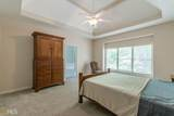 2535 Amberbook Ln - Photo 25