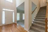 2535 Amberbook Ln - Photo 32