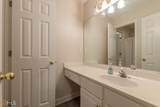 2535 Amberbook Ln - Photo 35