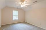 2535 Amberbook Ln - Photo 40