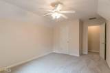 2535 Amberbook Ln - Photo 42