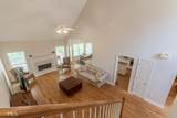 2535 Amberbook Ln - Photo 44