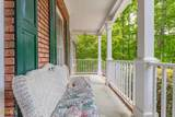 2535 Amberbook Ln - Photo 5