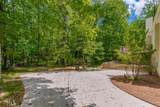 2535 Amberbook Ln - Photo 50