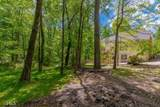 2535 Amberbook Ln - Photo 53