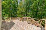 2535 Amberbook Ln - Photo 54