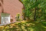 2535 Amberbook Ln - Photo 59
