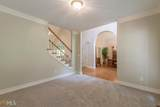 2535 Amberbook Ln - Photo 6