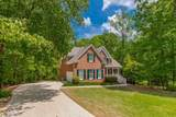 2535 Amberbook Ln - Photo 60