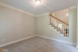 2535 Amberbook Ln - Photo 7