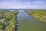 1093 Lakeshore Dr - Photo 30