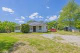 1683 Sewell Mill Rd - Photo 1