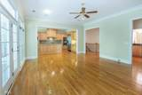 510 Old Valley Pt - Photo 10