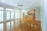 510 Old Valley Pt - Photo 11