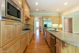 510 Old Valley Pt - Photo 16