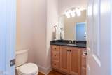 510 Old Valley Pt - Photo 19