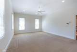 510 Old Valley Pt - Photo 21