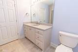 510 Old Valley Pt - Photo 39