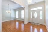 510 Old Valley Pt - Photo 4