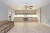 510 Old Valley Pt - Photo 45