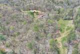 160 Moore's Rd - Photo 12