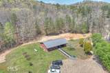 160 Moore's Rd - Photo 5