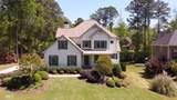 5815 Shady Grove Rd - Photo 1