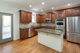 5815 Shady Grove Rd - Photo 10