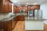 5815 Shady Grove Rd - Photo 11