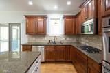 5815 Shady Grove Rd - Photo 12