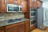 5815 Shady Grove Rd - Photo 13