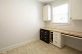 5815 Shady Grove Rd - Photo 14