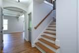 5815 Shady Grove Rd - Photo 15