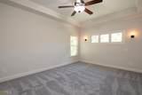 5815 Shady Grove Rd - Photo 17