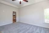 5815 Shady Grove Rd - Photo 18